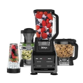 Picture of Ninja Intellisense Kitchen System CT682