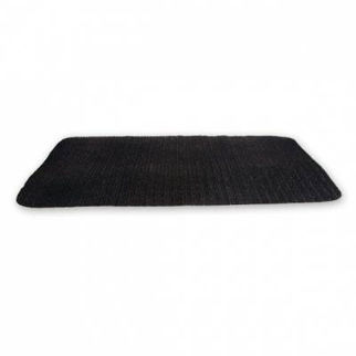 Picture of Non Slip Tray Mat Rectangle To Fit 550x400mm