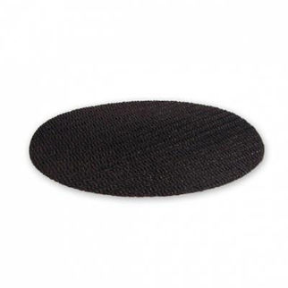 Picture of Non Slip Tray Mat Round to fit 370mm tray