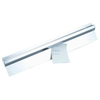 Picture of Nonclip Check Holder 1100mm