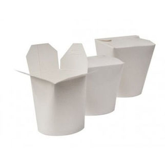 Picture of Noodle Boxes 500ml
