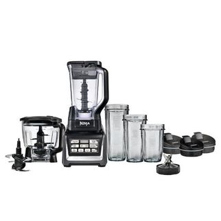 Picture of Nutri Ninja Blender System with AUTO-IQ BL682