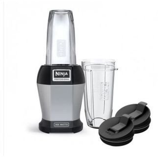Picture of Nutri Ninja PRO BLENDER BL450