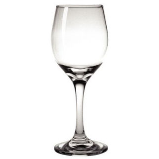 Picture of Olympia Solar Wine Glass 245ml