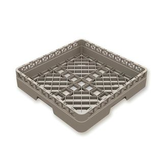 Picture of Pujadas Open Rack 500mm x 500mm