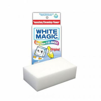 Picture of Original White Magic Sponge