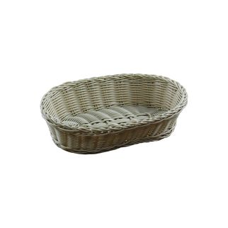 Picture of Oval Basket 300 x 225 x 75mm