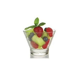 Picture of Oval Fountainware 250ml
