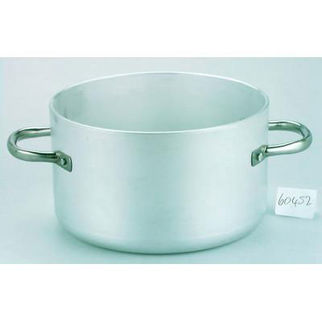 Picture of Paderno Series Saucepot 6500ml