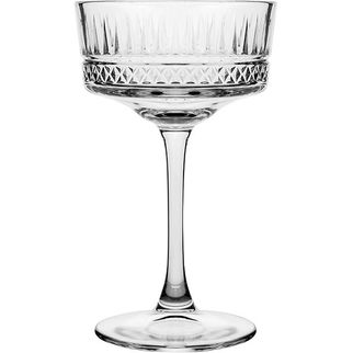 Picture of Pasabahce Elysia Champagne Coupe 260ml