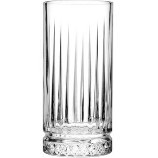 Picture of Pasabahce Elysia Long Drink 280ml
