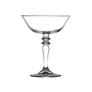 Picture of Pasabahce Symphony Champagne Saucer 245ml