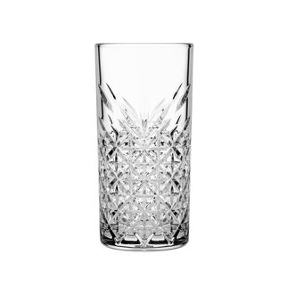 Picture of Pasabahce Timeless Cocktail 450ml