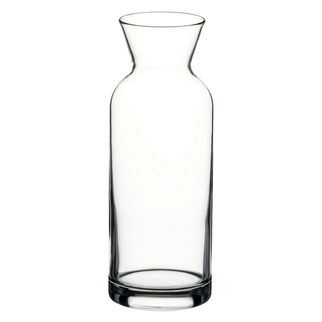 Picture of Pasabahce Village Carafe 1L
