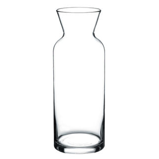 Picture of Pasabahce Village Carafe 500ml