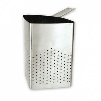Picture of Pasta Insert Only 230mm