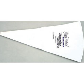 Picture of Pastry Bag 340mm Standard Thermohauser