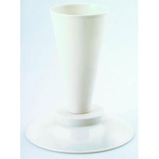 Picture of Pastry Bag Holder 195mm
