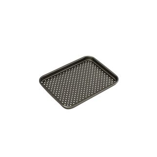 Picture of Perfect Crust Baking Tray 240x180x20mm