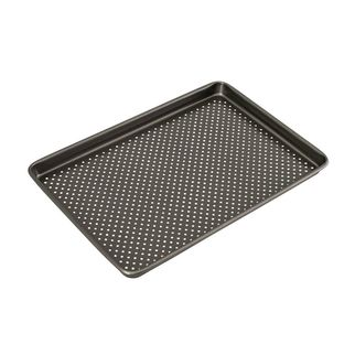 Picture of Perfect Crust Baking Tray 395x270mm