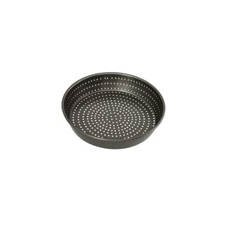 Picture of Perfect Crust Deep Pie Pan 230x50mm