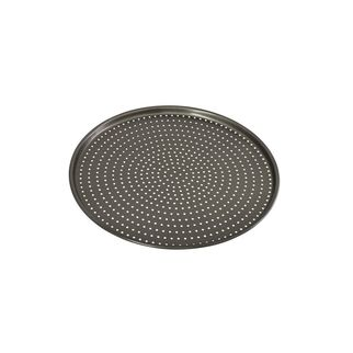Picture of Perfect Crust Pizza Crisper Tray 320mm