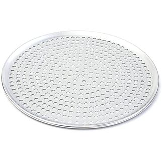 Picture of Perforated Pizza Pan 9