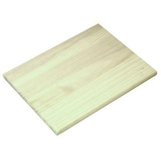 Picture of Pine Chopping Board 20mm 380mm