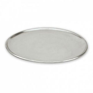 Picture of Pizza Plate Aluminium 380mm