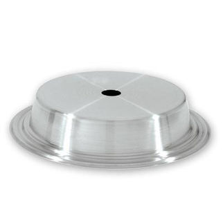 Picture of Plate Cover 18/8 Multi Fit  275 - 290mm