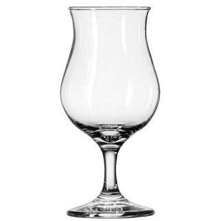 Picture of Poco Grande Glass 392ml