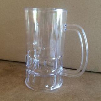 Picture of Polycarbonate Stein 425ml