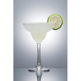 Picture of Polysafe Polycarbonate Margarita Glass 340ml