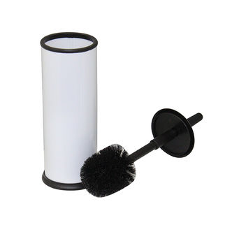 Picture of Powder Coated Toilet Brush