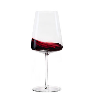 Picture of Power Collection Red Wine 517ml