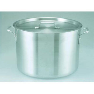 Picture of Premier Aluminium Saucepot 50000ml