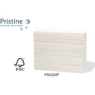 Picture of Pristine Prem S/Line Hand Towel 185SH/P FS