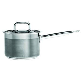 Picture of Professional Saucepan 1200ml