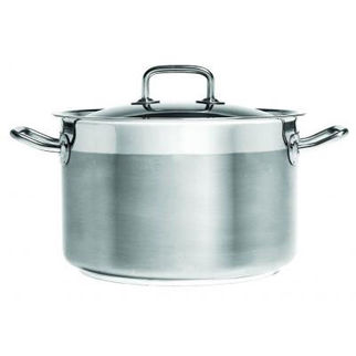 Picture of Professional Saucepot 4000ml