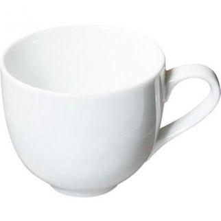 Picture of Profile Espresso Cup 100ml