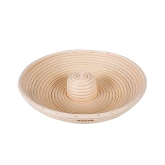 Picture of Proving Basket Circle 280x65mm