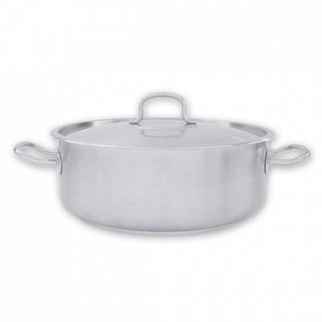 Picture of Pujadas Casserole With Cover 8400ml
