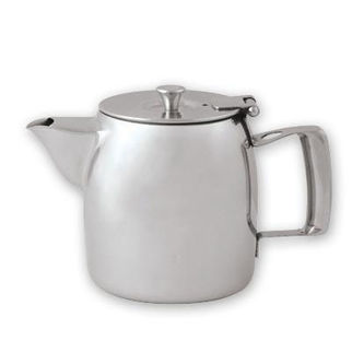 Picture of Pujadas Coffee Pot  1000ml