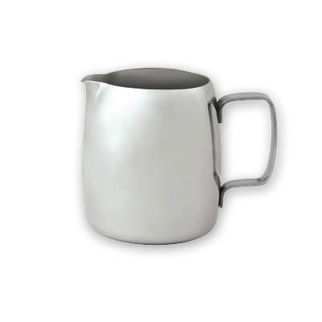 Picture of Pujadas Creamer 18/8 Stainless Steel 150ml