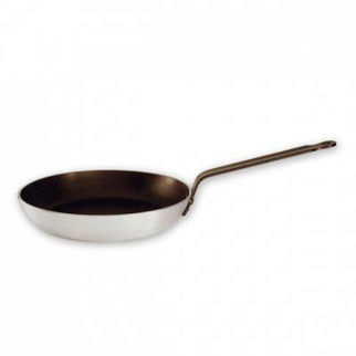 Picture of Pujadas Frypan Aluminium Non Stick Iron Handle 450mm