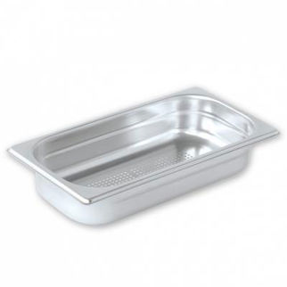 Picture of Pujadas Gastronorm Pan 1 3 Size 900ml