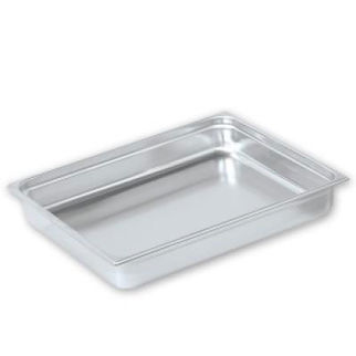 Picture of Pujadas Gastronorm Pan GN 2/1 100mm