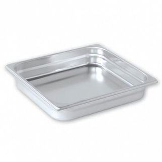 Picture of Pujadas Gastronorm Pan 2/3 Size 18300ml