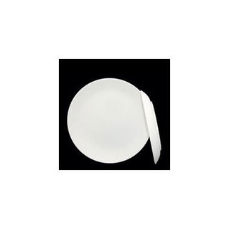 Picture of Purio Coupe Plate 310mm