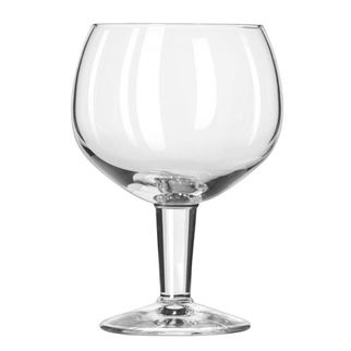Picture of Libbey Grand Service Abbey Goblet 600ml
